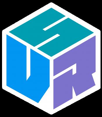 logo_seattlevr (1)